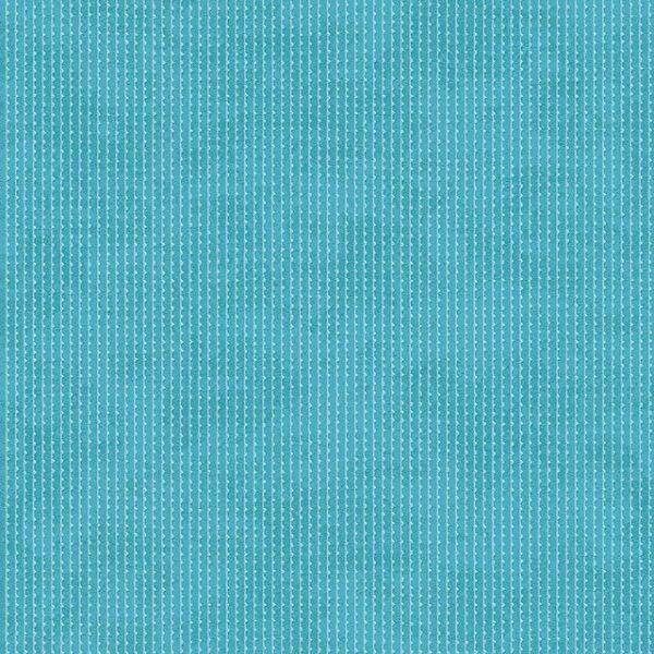 958273_behang_vlies_blauw