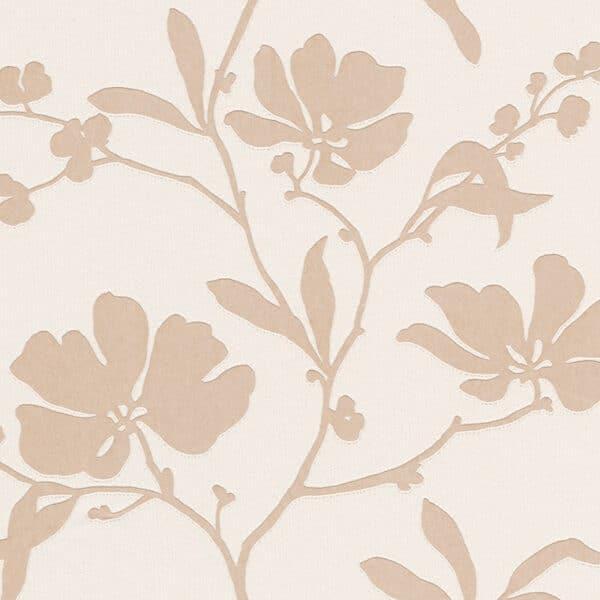 227867_behang_bloemen_vlies