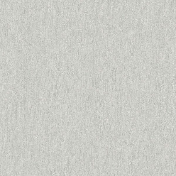 340528_behang_metallic_grijs