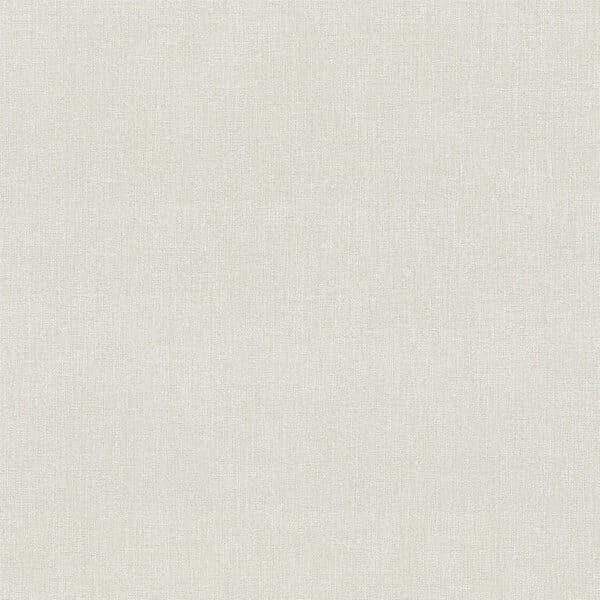361505_behang_textiel_beige