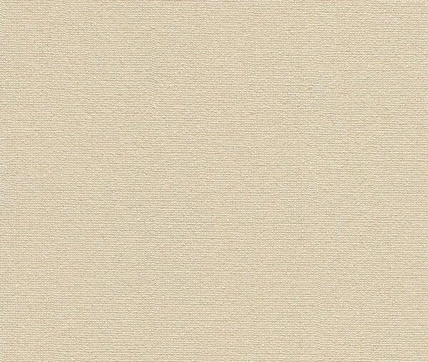 410440_behang_uni_beige
