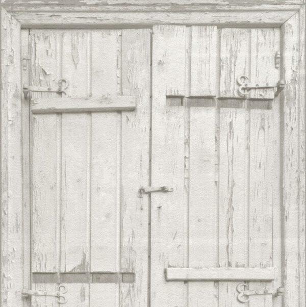 525014_behang_houten_luiken