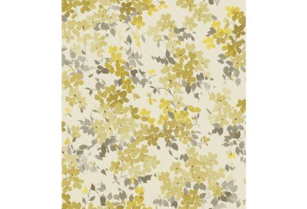 716153_behang_bloemen_geel