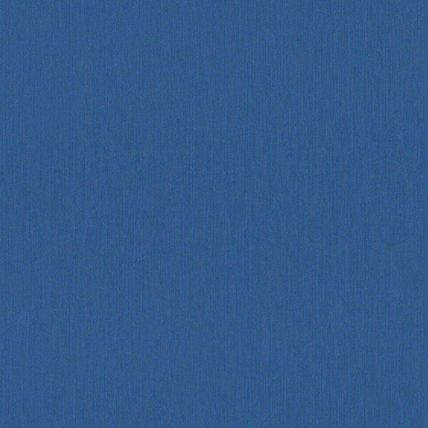 940966_behang_structuur_blauw