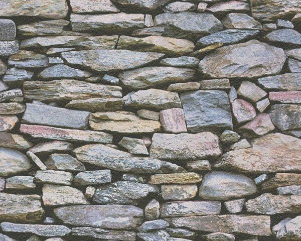 958201_behang_stenen