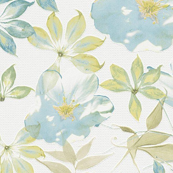 958251_behang_bloemen