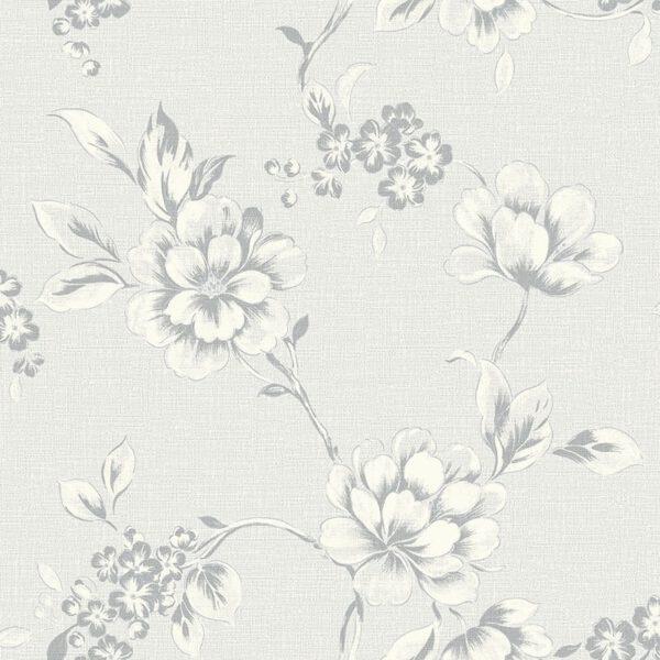GT28802_behang_bloemen_grijs