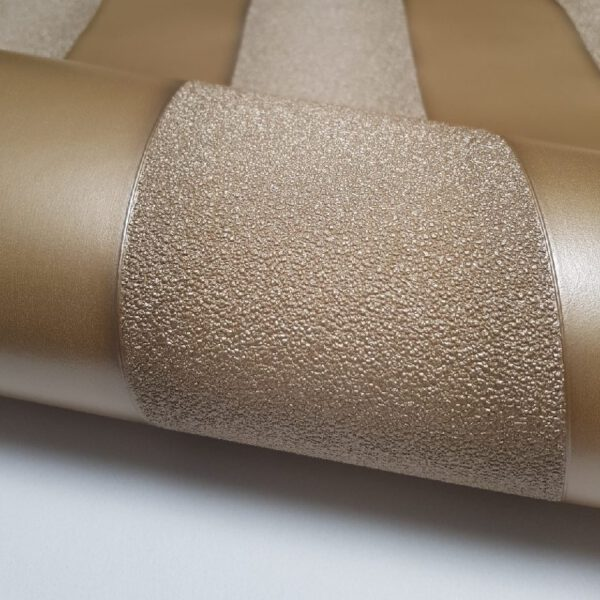 versace-behang-935463-goud-streep
