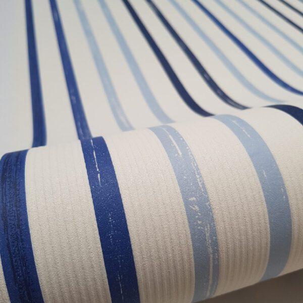 blauw-strepen-behang-1902-46