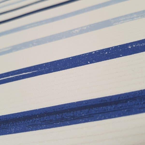 blauw-strepen-behang-1902-46-groot