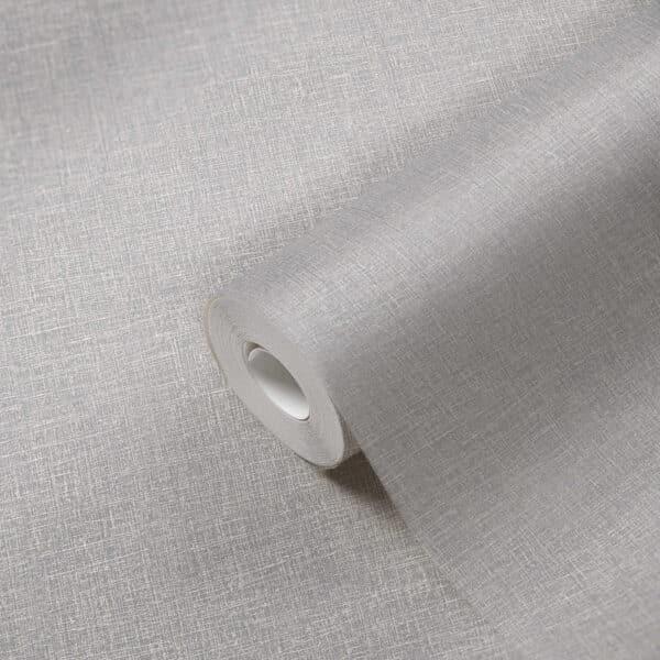 grijs-uni-behang-960099-3-lutece