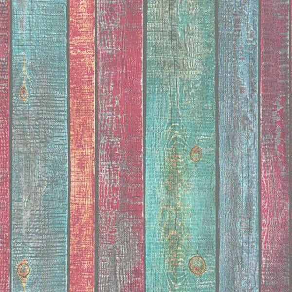 houten-planken-behang-319931