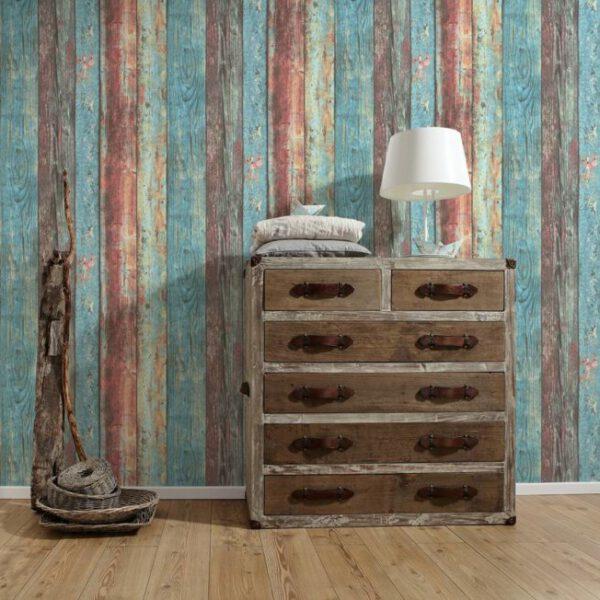 houten-planken-behang-319931-kamerfoto