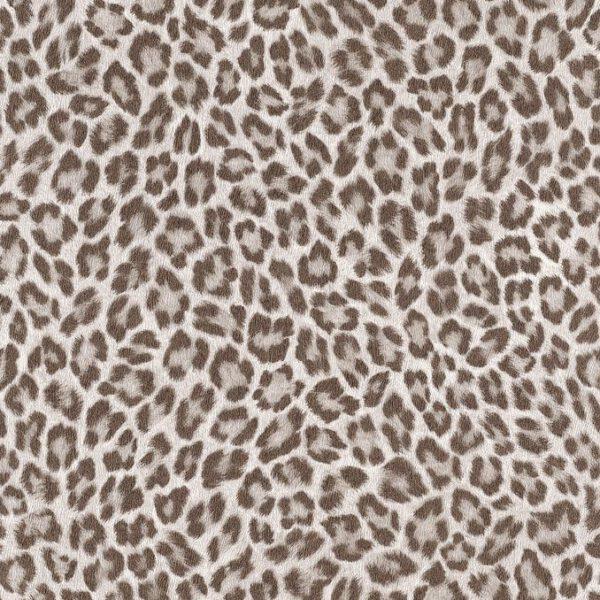 luipaardprint-behang-473629