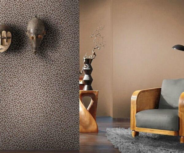 luipaardprint-behang-473629-woonkamer2