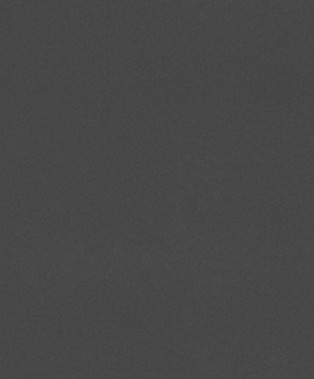 zwart vliesbehang 604061