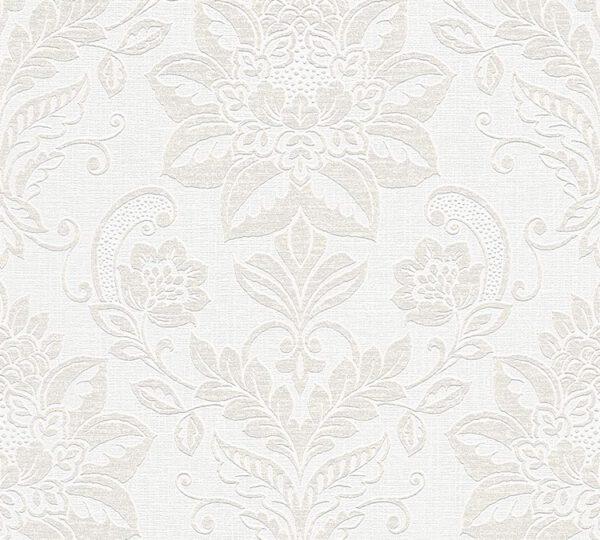 barok-behang-wit-beige2934-28