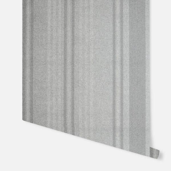 grijs-strepen-behang-297102-rol