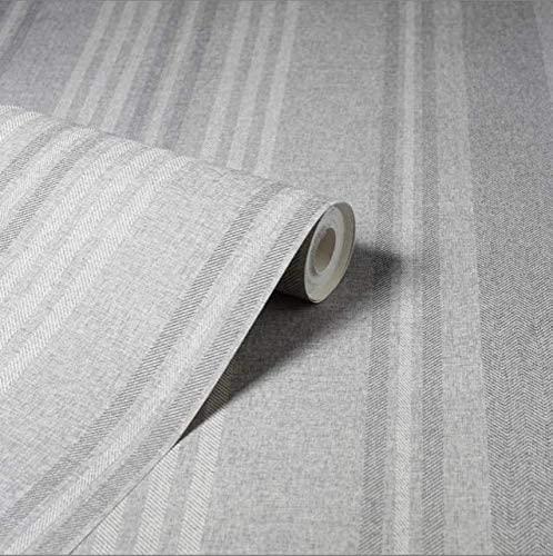 grijs-strepen-behang-297102