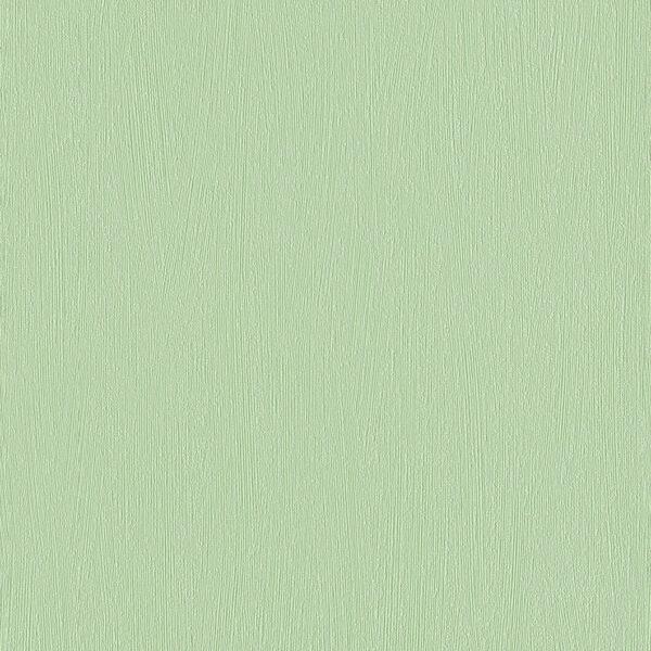 groen-structuur-behang-41574-foto3