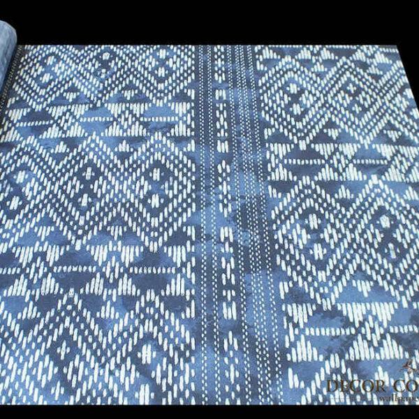 scandinavisch-stijl-behang-51177501