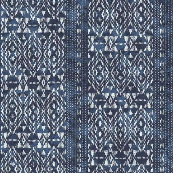 scandinavisch-stijl-behang-51177501-dichtbij