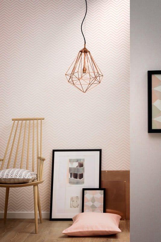strepen-behang-roze-34139-2-woonkamer