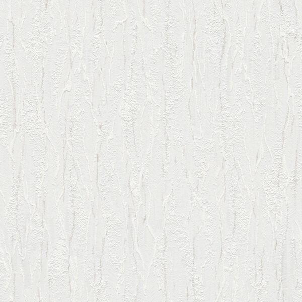 structuur-behang-wit-2830-63
