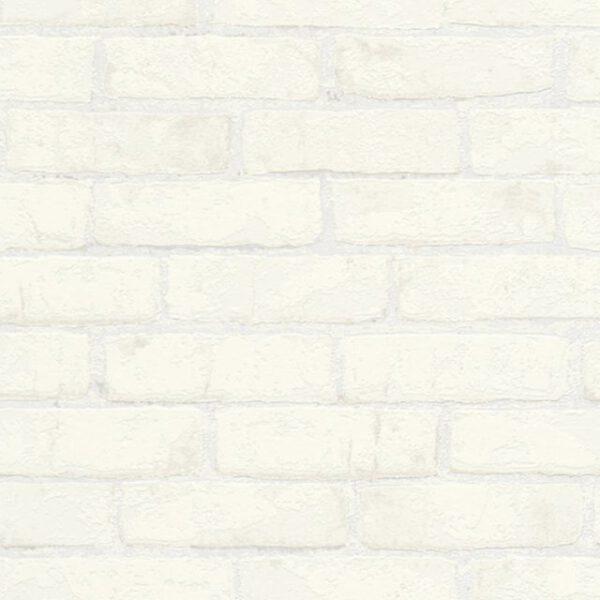wit-beige-steenbehang-9078-51